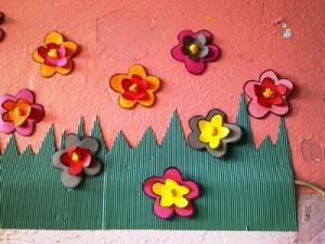 okul-öncesi-dünyam-kablolar-çiçek-açtı-etkinliği