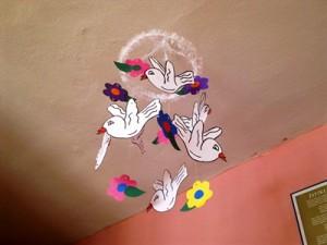 okul-öncesi-dünyam-kuş-mobili-etkinliği