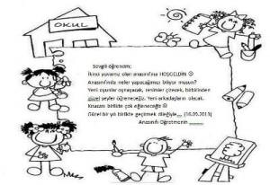 okul-öncesi-dünyam-aile-katılımları-hoşgeldin