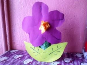 Okul-öncesi-dünyam-rulodan-çiçek-etkinliği
