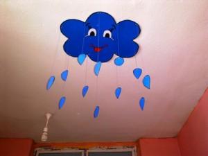 okul-öncesi-dünyam-yağmur-bulutu-etkinliği