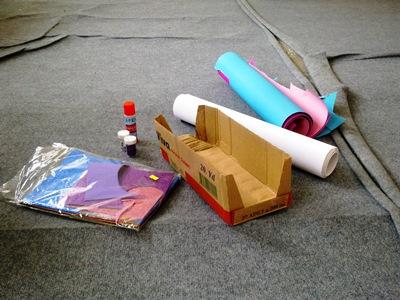 Okul-öncesi-dünyam-karne-kutusu-etkinlikleri