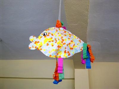 Okul-öncesi-dünyam-tombik-balık-etkinliği