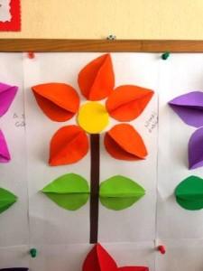 okul-öncesi-dünyam-yasemin-çiçeği-etkinliği