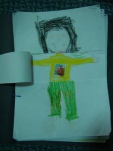 Okul-öncesi-dünyam-bebeğin-kıyafetini-değiştir-etkinliği