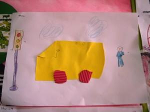 Okul-öncesi-dünyam-dikdörtgen-araba-etkinliği