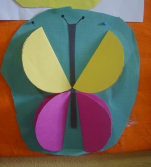 Okul-öncesi-dünyam-daireden-kelebek-etkinlikleri
