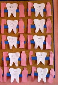 Okul-öncesi-dünyam-sağlıklı-dişlerimiz-etkinliği