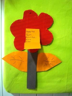 okul-öncesi-doğa-sevgisi-çiçek
