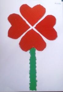 okul-öncesi-dünyam-kalplerden-çiçek-yapalım