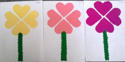 kalperden-çiçek-yapalım