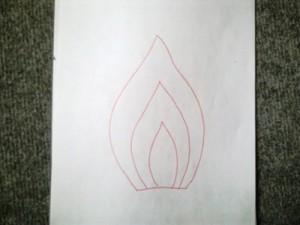 odun-ateşi-etkinliği