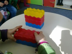 renk-kulesi-etkinliği