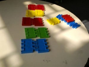 okul-öncesi-dünyam-renk-örüntüsü-etkinliği
