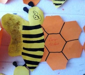 arı-ve-bal-peteği-etkinliği