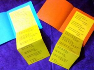 okul-öncesi-bilmece-kitapçığı