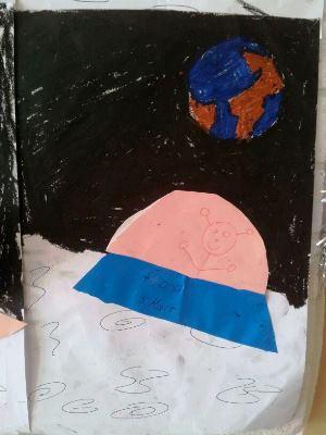 okul-öncesi-dünyam-dünyamıza-bakış-etkinliği