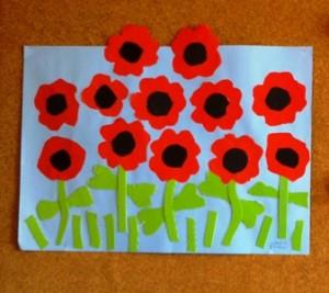 okul-öncesi-dünyam-gelincik-çiçeği