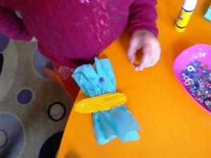 grapon-kağıdından-kelebek-etkinliği
