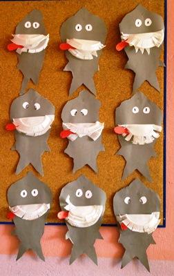 okul-öncesi-dünyam-köpekbalığı-etkinliği