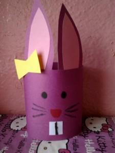 uzun-kulaklı-tavşan-etkinliği