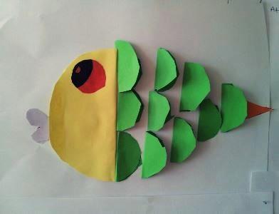 okul-öncesi-dünyam-dairelerden-balık-etkinliği