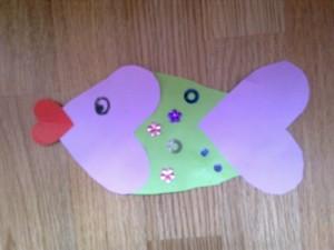 kalplerden-balık-etkinliği