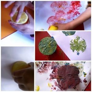 parmak-boyası-ile-baskı-etkinlikleri