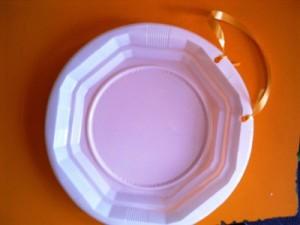 plastik-tabaktan-çerçeve-etkinliği