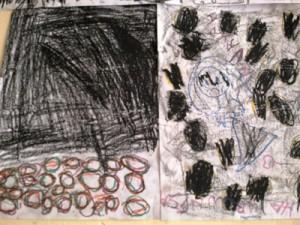 okul-öncesi-dünyam-boya-etkinlikleri