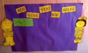 okul-öncesi-proje