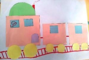 okul-öncesi-etkinlik