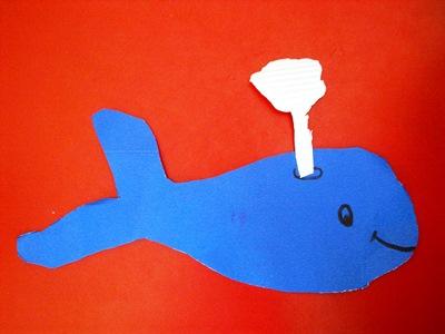 okul-öncesi-dünyam-balina-etkinliği