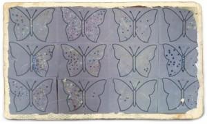 okul-öncesi-dünyam-pul-ile-kelebek-süsleme