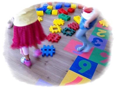 okul-öncesi-dünyam-oyun-örnekleri
