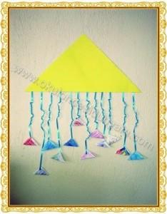 okul-öncesi-dünyam-üçgen-etkinlik-örnekleri-mobil