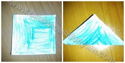 üçgen-etkinlik-örnekleri-mobil