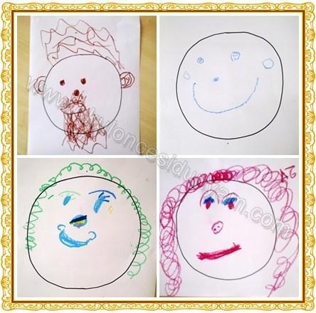 okul-öncesi-dünyam-daire-kavramı-etkinlik-örnekleri