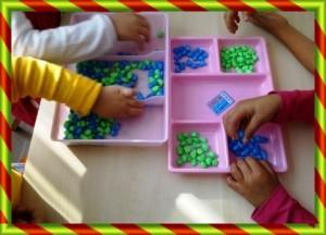 okul-öncesi-materyal-örnekleri-ayrıştırma