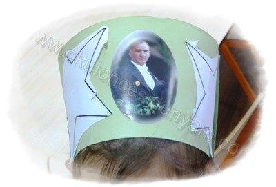 okul-öncesi-dünyam-Atatürk-etkinlik-örnekleri