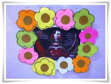 okul-öncesi-dünyam-10-kasım-Atatürk'ü-anma