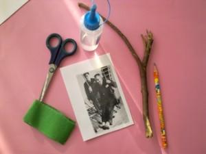 okul-öncesi-dünyam-10-Kasım-Atatürk'ü-anma-etkinlik-örnekleri