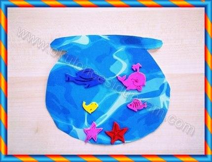 okul-öncesi-dünyam-akvaryum-etkinlik-örnekleri