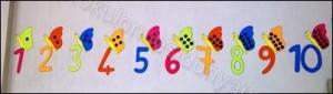 okul-öncesi-dünyam-sayılar-pano-örnekleri