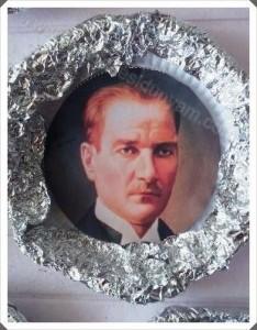 okul-öncesi-dünyam-10-kasım-Atatürk-etkinlik-örnekleri