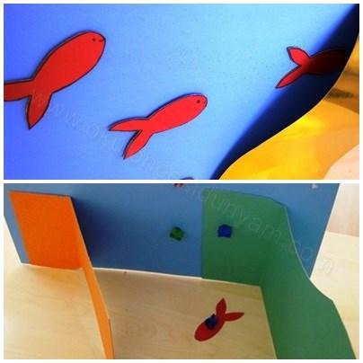 okul-öncesi-dünyam-materyal-örnekleri