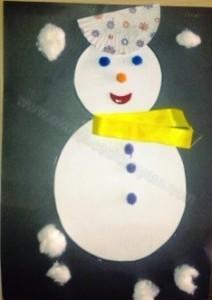 okul-öncesi-dünyam-yeni-yıl-kartı-örnekleri