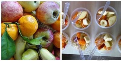 okul-öncesi-dünyam-meyve-salatası-etkinliği