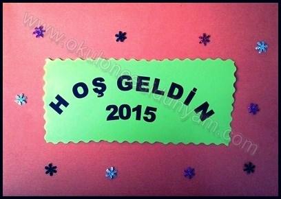 okul-öncesi-dünyam-yeni-yıl-kart-örnekleri