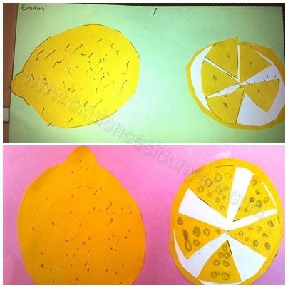 okul-öncesi-dünyam-bütün-yarım-kavramı-limon
